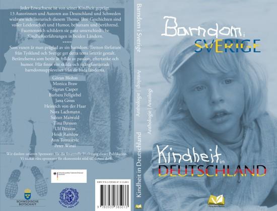 Schwedenbuch_Cover_fr,ba
