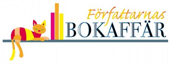 Forfattarnas_bokaffar_loggamedkatt