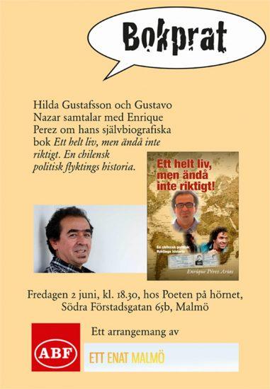 affisch (1)