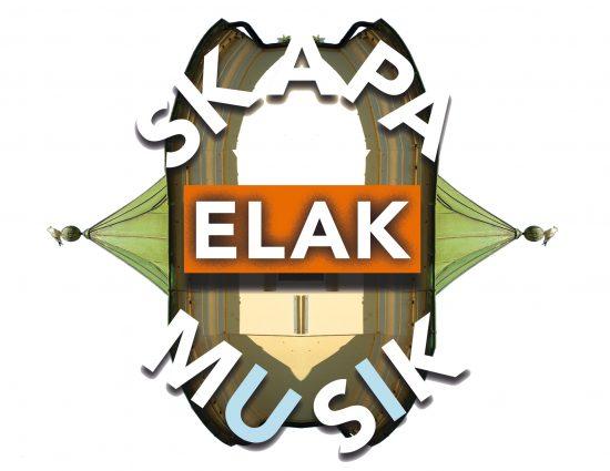 elak-musik-vit