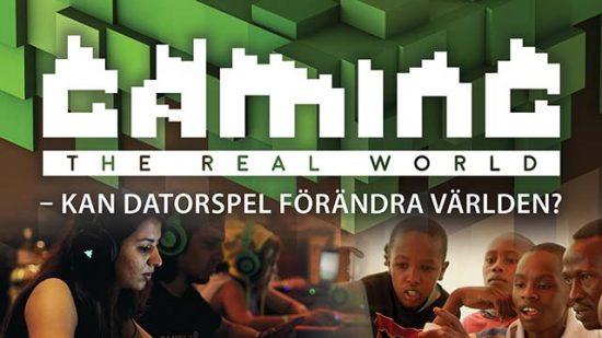 26 mars Gaming_the_real_world_Liggande_Bild_SLI