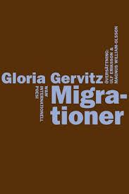 Gloria Migrationer